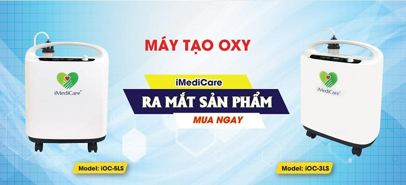 banner may tao oxy top imedicare com vn