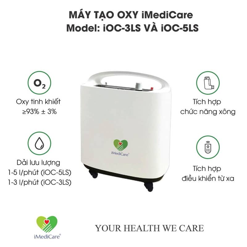 cach-su-dung-may-tao-oxy-an-toan1